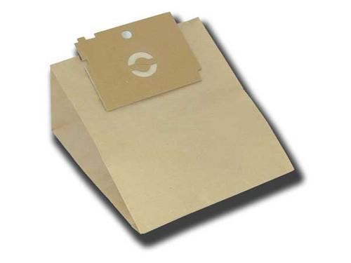 Rowenta Spacio Vacuum Cleaner Paper Bag Pack (5)