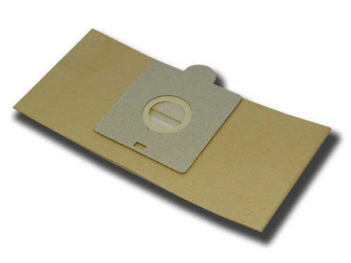 Russell Hobbs 15128 17977 Power Clean Pets Vacuum Cleaner Paper Bag Pack (5)