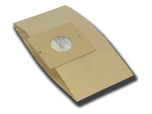 Samsung RC5000 Vacuum Cleaner Paper Bag Pack (5)