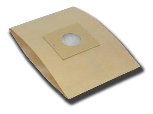 Sanyo SC180 Vacuum Cleaner Paper Bag Pack (5)