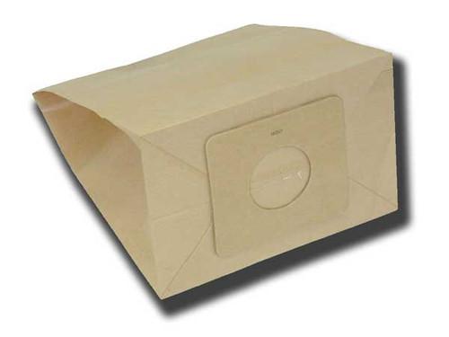 Sanyo SC800 Vacuum Cleaner Paper Bag Pack (5)