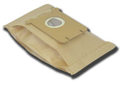 Volta S Bag Vacuum Cleaner Paper Bag Pack (5)