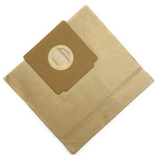 Zelmer Odyssey Vacuum Cleaner Paper Bag Pack (5)