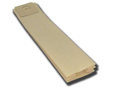 Cimex CV20 Vacuum Cleaner Paper Bag Pack (5)