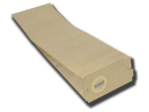 Cleanfix BS350 Vacuum Cleaner Paper Bag Pack (5)