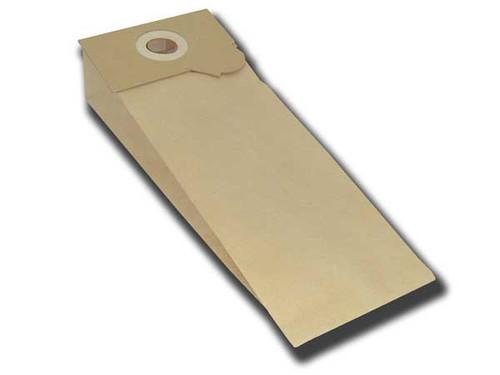 Contico TVE350 Vacuum Cleaner Paper Bag Pack (5)