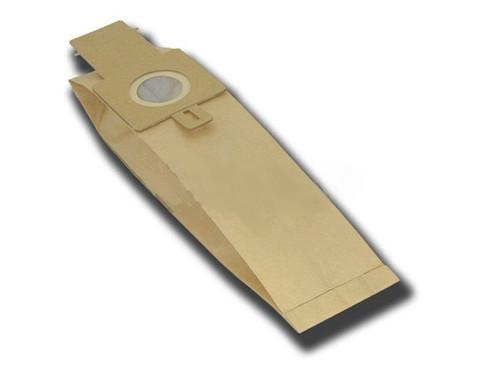 Daewoo Upright Vacuum Cleaner Paper Bag Pack (5)