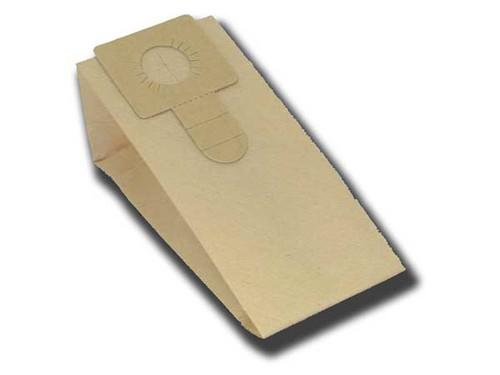 Delonghi XL700 Vacuum Cleaner Paper Bag Pack (5)