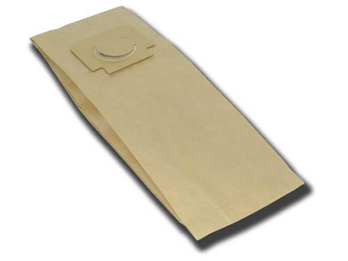 Dirt Devil DD6000 Vacuum Cleaner Paper Bag Pack (5)