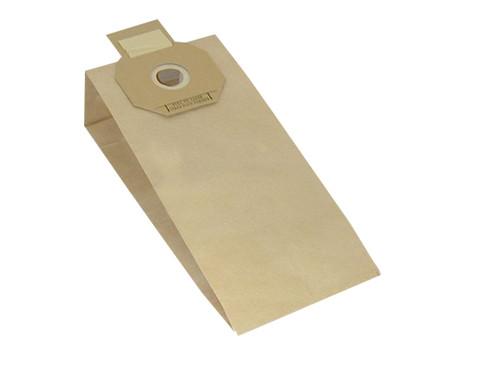 Dirt Devil Titan Vacuum Cleaner Paper Bag Pack (5)