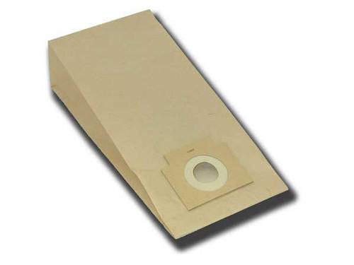 Dreamclean CH802 Vacuum Cleaner Paper Bag Pack (5)