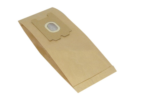 Electrolux 400 & 600 Series Vacuum Cleaner Paper Bag Pack (5)