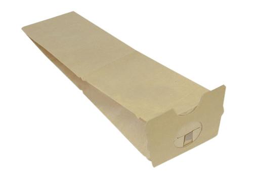 Electrolux Z170 Vacuum Cleaner Paper Bag Pack (5)