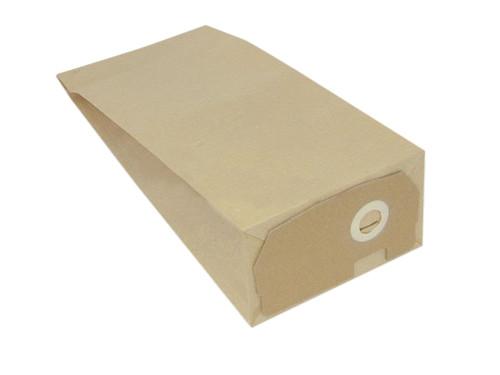 Electrolux Boss E50 & E60 Vacuum Cleaner Paper Bag Pack (5)