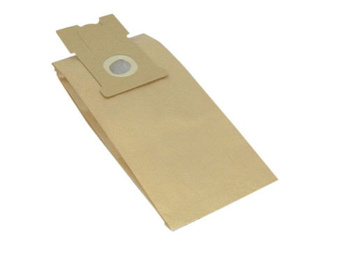Electrolux Total Power System & Smartvac Vacuum Cleaner Paper Bag Pack (5)