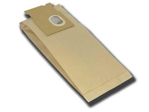 Electrolux Contour Vacuum Cleaner Paper Bag Pack (5)