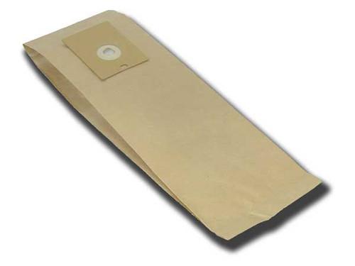 Hometek Superlite HT835 Vacuum Cleaner Paper Bag Pack (5)