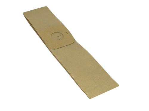 Hoover Convertible, Dialamatic & Powerdrive Paper Bag Pack (5)