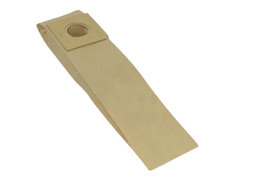 Hoover Compact & Hard Lark Vacuum Cleaner Paper Bag Pack (5)