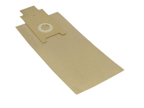Hotpoint 8630 Vacuum Cleaner Paper Bag Pack (5)