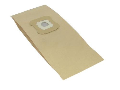 Kirby Generation 3, 4 & 5 Series Vacuum Cleaner Paper Dust Bag Pack (5)