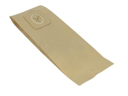 Kirby Heritage 1 Vacuum Cleaner Paper Dust Bag Pack (5)