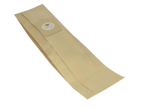 Kirby Heritage 2 & Legend Vacuum Cleaner Paper Dust Bag Pack (5)