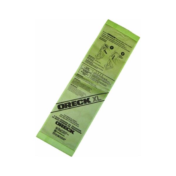 Genuine Oreck PK80009DW Hypo-Allergenic Bags (9)