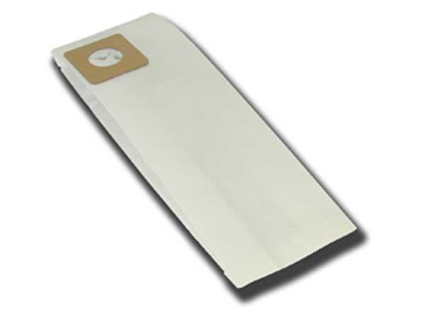 Rotel U66 Vacuum Cleaner Paper Bag Pack (5)