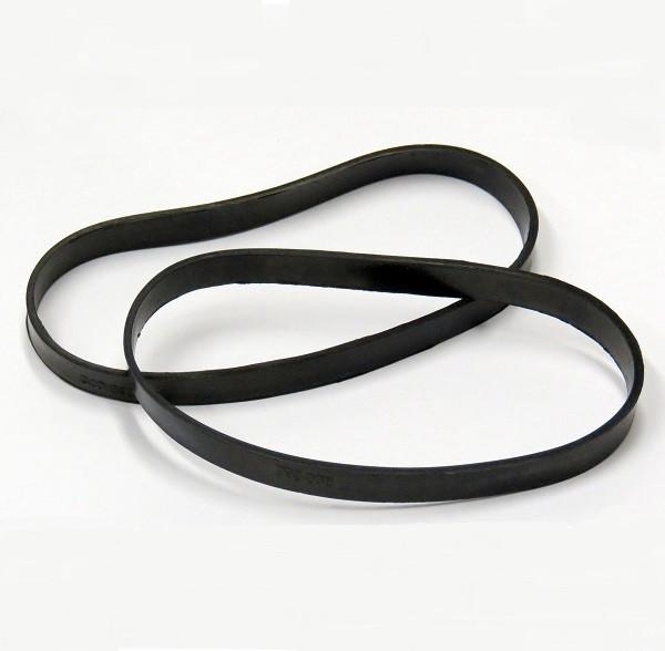 Hotpoint 3650 Series Vacuum Cleaner Belt Pack (2)