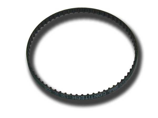 Windsor Versomatic Vacuum Cleaner Belt Pack (1)