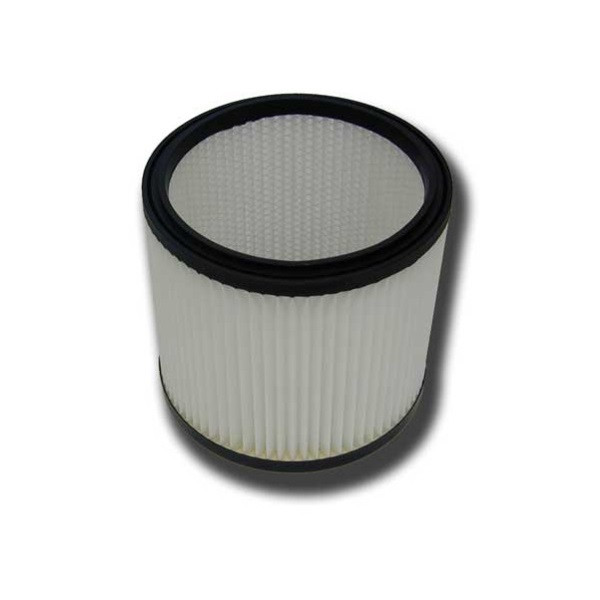 Challenge Canister Cleaner Cartridge Filter