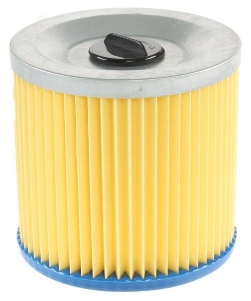 Goblin Aquavac Cartridge Filter later models