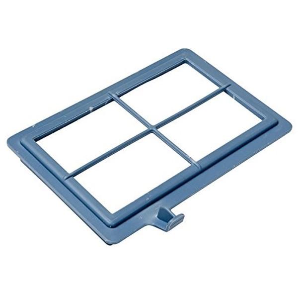 Electrolux EF75C Ergoeasy Filter Pack