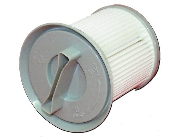Electrolux EF133 HEPA Filter