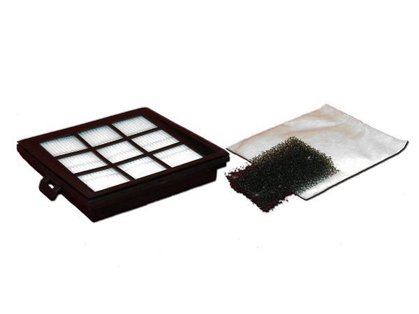 Electrolux EF140 Cyclone Ultra Series Genuine Filter Pack