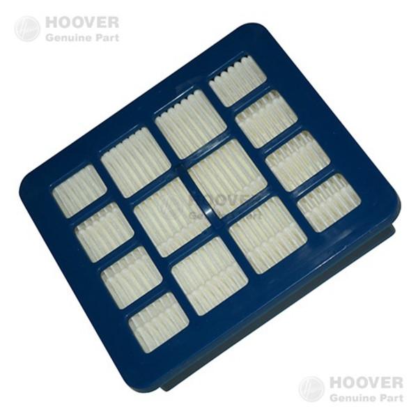 Hoover Telios Genuine T108 HEPA Filter Pack