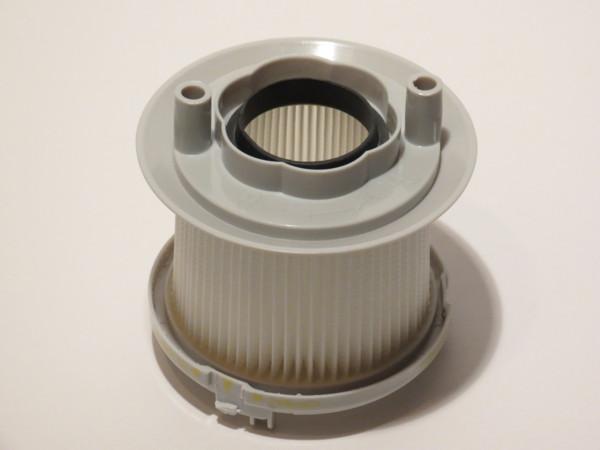 Hoover Alyx Whirlwind Series T80 HEPA Filter
