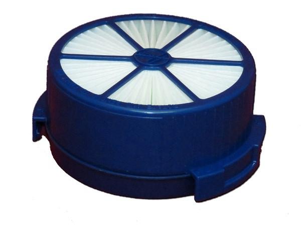 Hoover T80 Genuine HEPA Filter
