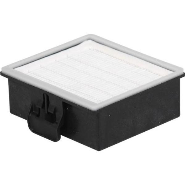 John Lewis JLVS06 HEPA Filter Pack (1)