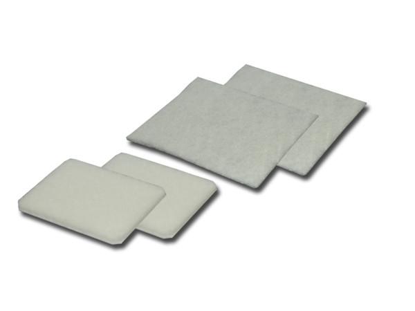 Electrolux EF60 Filter Pack