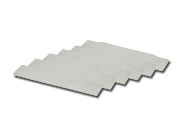 Electrolux Contour EF36 Filter Pack