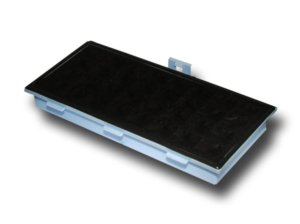 Miele S7 Series Active AirClean Filter