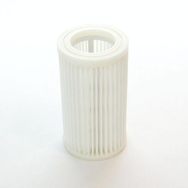 VAX Genuine Type 61 Pre motor HEPA filter