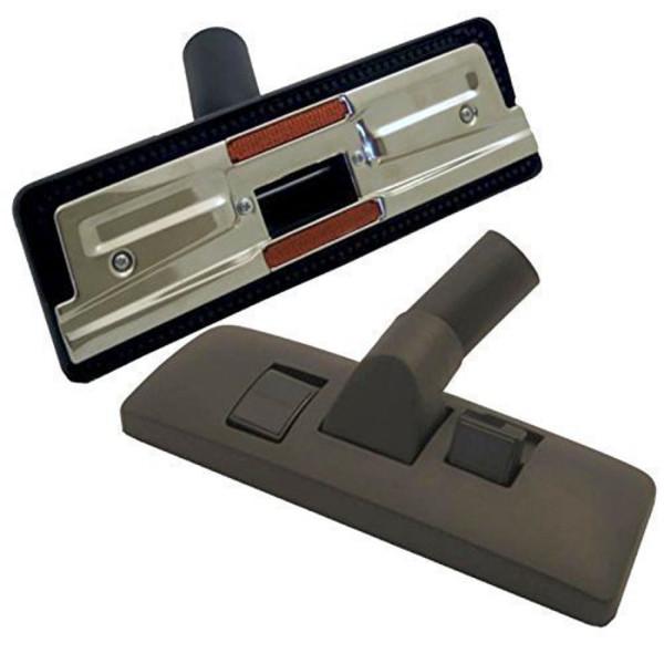 Combination Floor Tool Universal  35mm