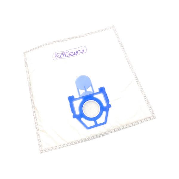 Zelmer Aerosystem++ Purefilta HEPA bag