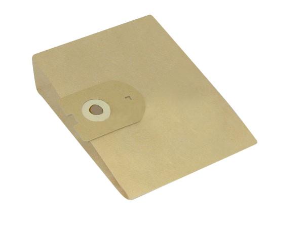 Hoover Galaxy H27 Vacuum Cleaner Paper Bag Pack (5)