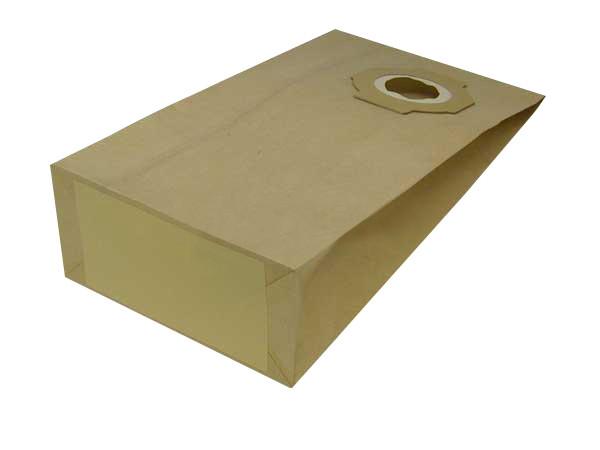 Hoover Aquamaster Vacuum Cleaner Paper Bag Pack (5)