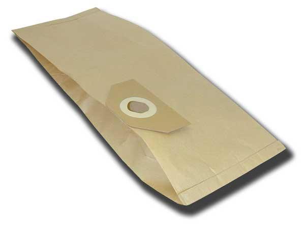 Hoover Wet & Dry Vacuum Cleaner Paper Bag Pack (5)