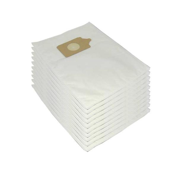 Karcher The Bee, T Series Vacuum Cleaner Purefilta  Bag Pack (10)